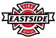 Eastside Fire, WA