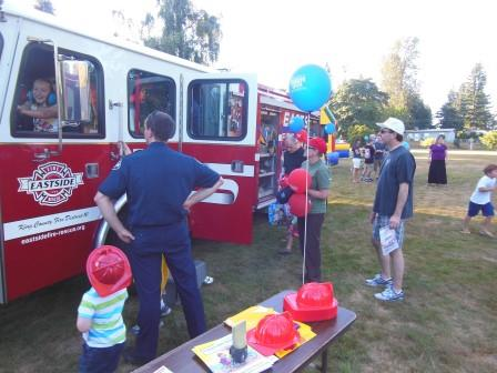 A NNO Marketing photo compressed.jpg